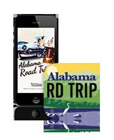 target=_blankRoad Trips App
